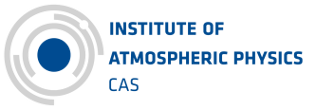 IAP - Institute of Atmospheric Physics